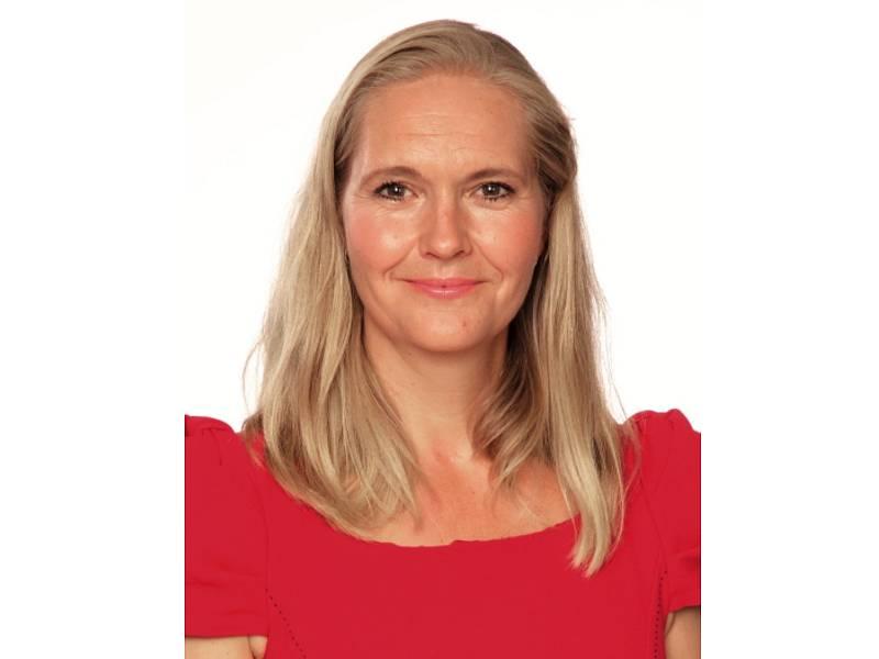 Petra Quittova