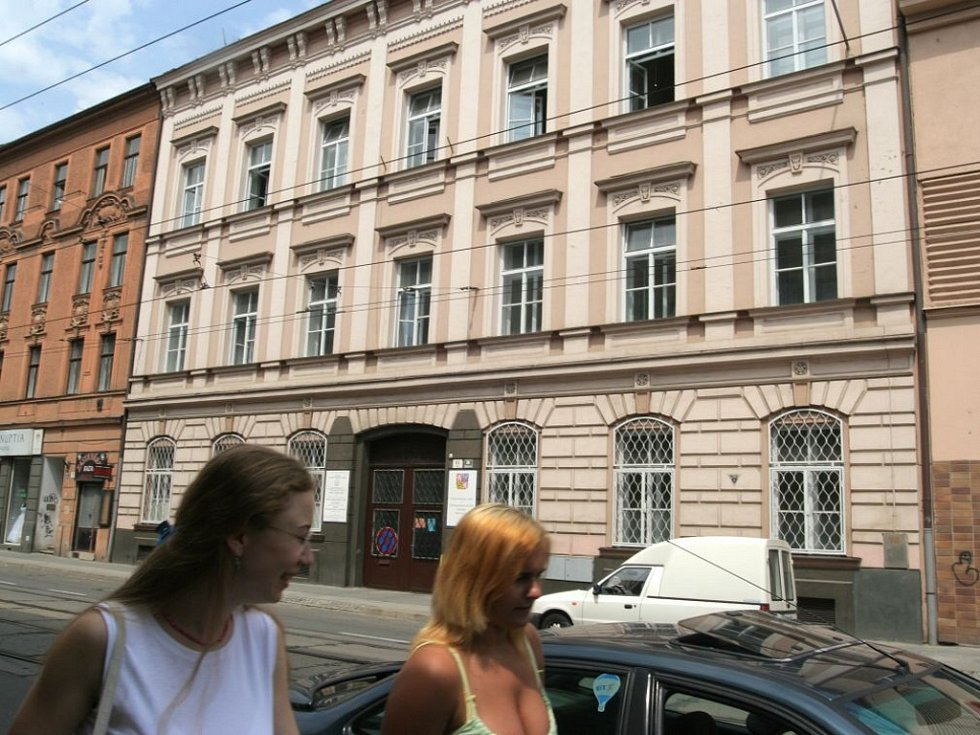 V úterý bude v Brně kvůli stávce zavřeno na dvě stě škol
