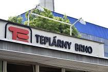 Teplárny Brno reagují na nárůst cen energií na evropském trhu