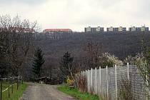 Příjemný výlet lze podniknout z brněnských Kohoutovic do Bosonoh.