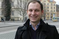 Petr Soukeník