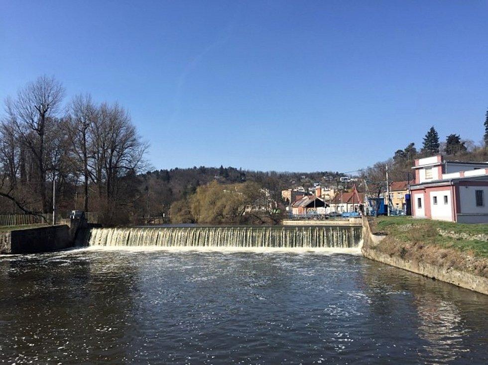 Brno nabízí výletníkům spoustu míst, kde najdou přírodu či výhledy do okolí.