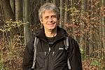 Jan Harmata, 57 let, Základní škola a mateřská škola Brno, Vedlejší 10. Očkování proti koronaviru podstoupím. Důvody jsou jednoduché. Chci být zdravý a stejně tak nehodlám šířit nákazu mezi rodinu, přátele, kolegy a děti.