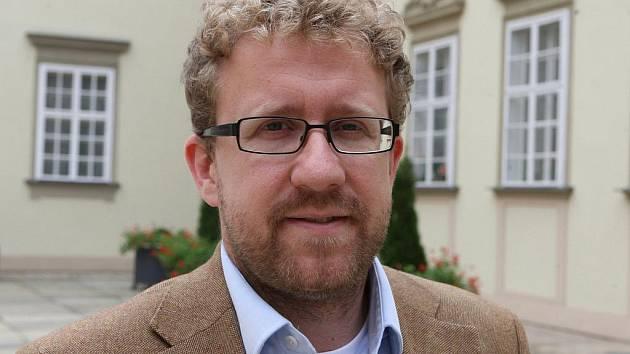 Martin Ander.
