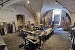 V Oslavanech představí kamenné prvky ze středověku.