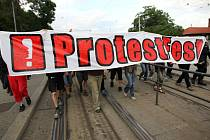 Protestfest 2008
