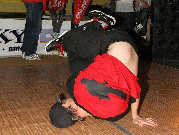 Skate Fest 2010.