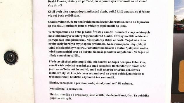 Katarna Krajirova Zilkova   Facebook