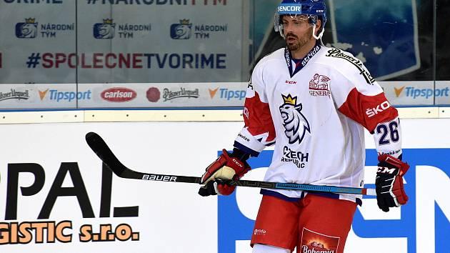 Michal Řepík.