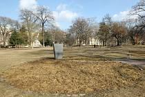 Tyršův sad patří k nejmenším brněnským parkům. Lidé si ho oblíbili, protože poskytuje možnost oddechu téměř v centru. Původně byl v jeho místě hřbitov, který založil císař Josef II.