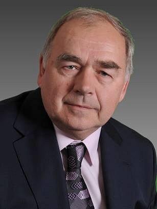 Stanislav Navrkal (KSČM)