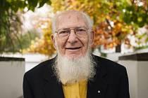 Tomáš Graumann.