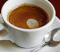 Fotopás - káva.
