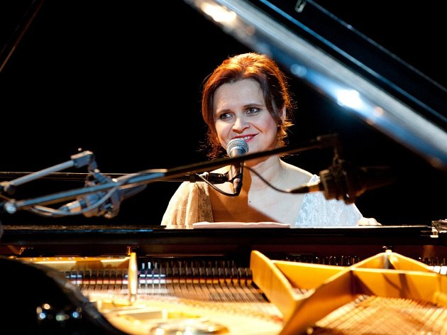 Beata Hlavenková.