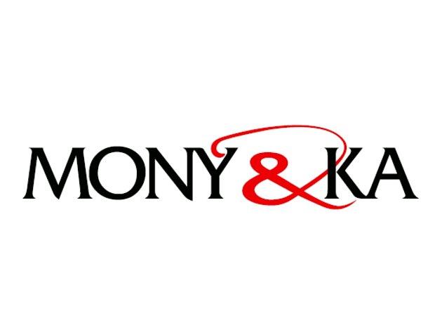 Kadeřnické studio Mony&ka.