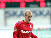 Fotbalisté 1. FC Brno