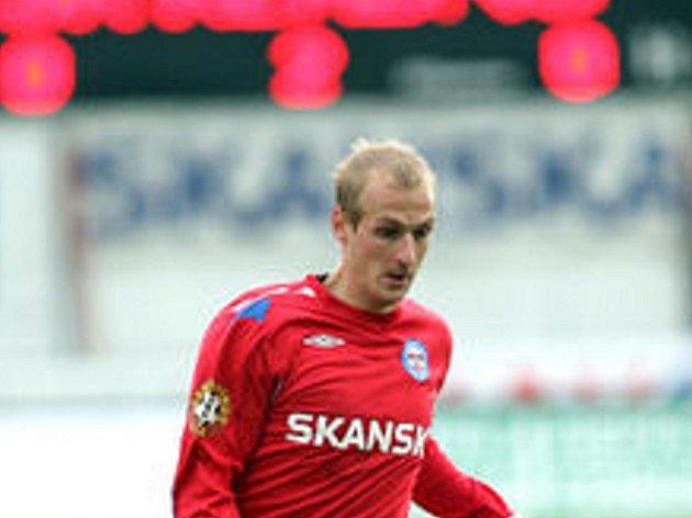 Martin Švejnoha