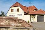 Moravský sommelier