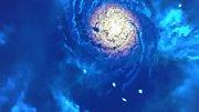 Nová 3D projekce v brněnském planetáriu