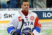 Jan Hruška