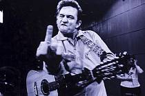 Johny Cash v San Quentinu