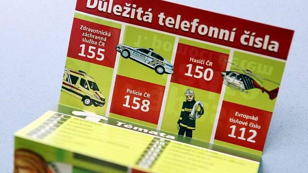 Brněnské dny bez úrazů 2010.