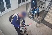 Ve vězení skončila dvojice zlodějů, která kradla především v Brně a na Brněnsku.