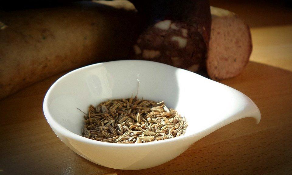 Smažení červi nebo cvrčci, štír a koláče se šváby. Netradiční chutě nejen hmyzí kuchyně mohou lidé objevovat v sobotu na Extrem Food Festivalu v lužáneckém parku.