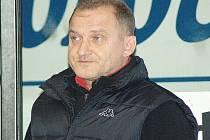 Václav Baďouček