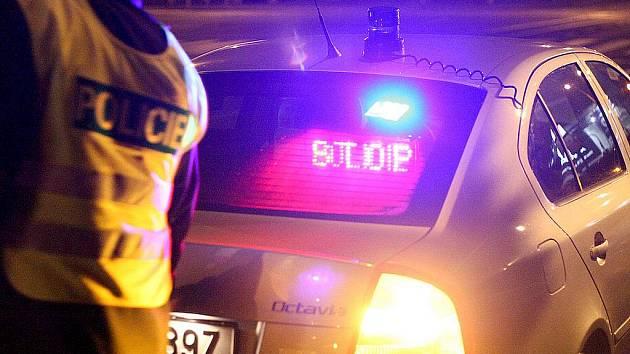 O sto deset policistů, strážníků a dalších sil byl v noci z pátka na sobotu posílený běžný stav v Brněnských ulicích. Při akci s názvem Surprise kontrolovali neukázněné řidiče, opilé děti, nelegálně pracující cizince i hledané osoby.