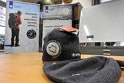 Šest českých výrobků získalo ochrannou známku Testováno v Antarktidě udělovanou brněnskou Masarykovou univerzitou.
