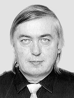 Jiří Smutný