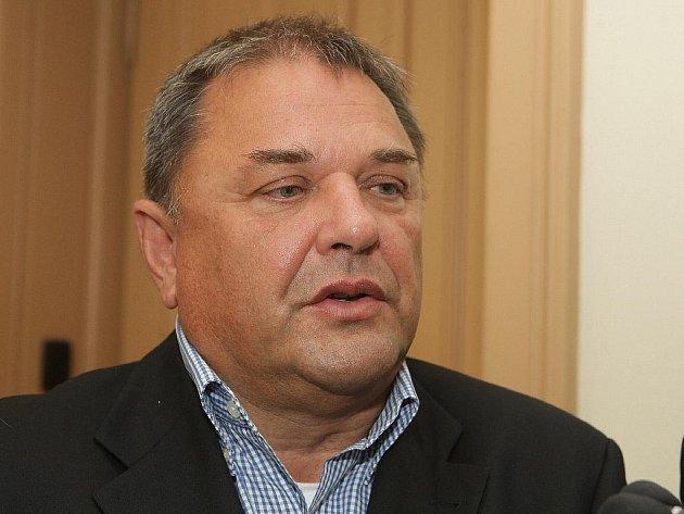 Jiří Škrla.
