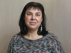 Rozhovor na konci týdne s etnoložkou Janou Polákovou.