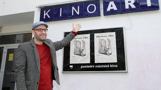 Miroslav Maixner.