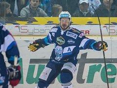 Martin Zaťovič.