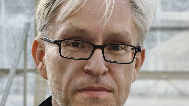 Ivan Pinkava.