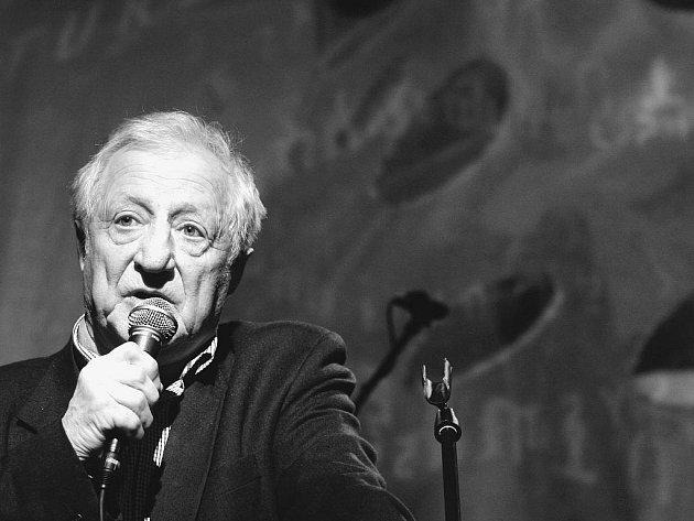 Na festivale vystoupí i zpěvák Pavel Bobek, držitel Zlaté Porty za zásluhy a rozvoj country hudby.