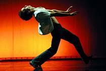 V inscenaci Vesoul inspirovanou stejnojmennou písní Jacquese Brela se představí Michal Pimek.