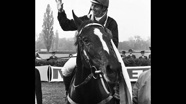 Jiří Chaloupka (1979).