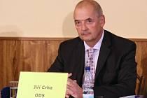 Jiří Crha.