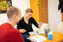 Velký zájem je například o doplňující studium pedagogiky.