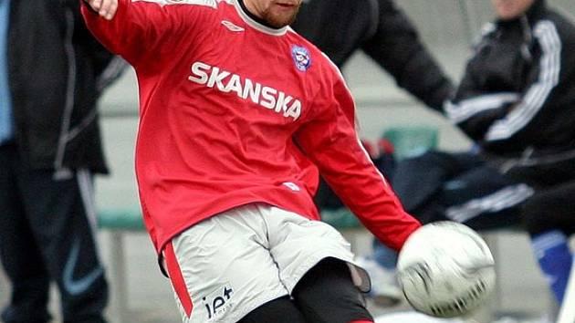 Tomáš Okleštěk.