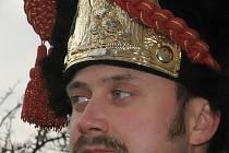 Petr Košťál