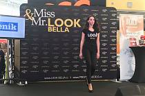 Poslední výběrové kolo do semifinále soutěže Miss. & Mr. BELLA LOOK v Olympii.
