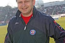 Miroslav Soukup
