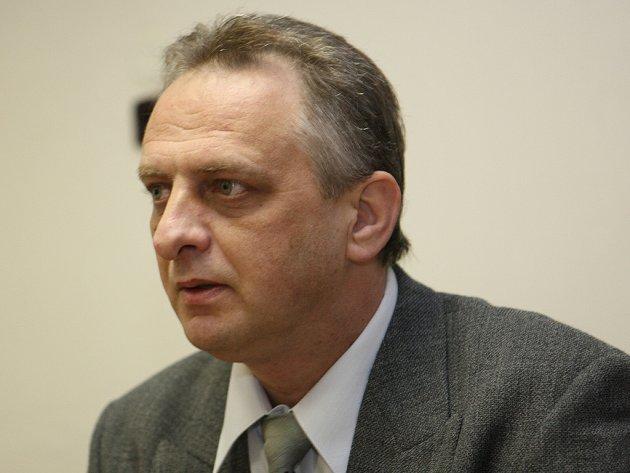 Karel Wirgl.