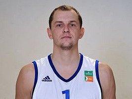 Michal Křemen.