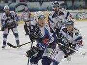 Brněnský celek sice v generálce na sezonu zdolal slovenský Zvolen 2:1, jenže zahodil obrovské množství šancí.