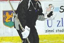 Jaroslav Odehnal odehrál řadu sezon nejen ve slovenské extralize, ale i v Rakousku.
